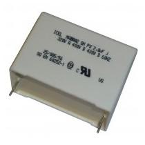 AC/motor Run Capacitors