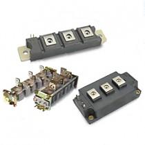 MOSFET 모듈